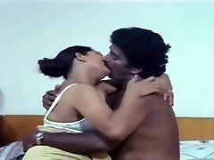 Mallu Bgrade Actress Sindhu Fucking With Costar Williams- Hd