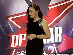 Double Penetration Starlet Season Two тАУ Jessica Ryan