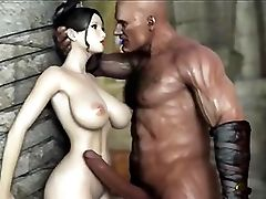 Animation Porno