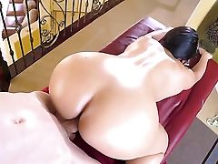 Cougar Wench Mercedes Carrera With Yam-sized Jugs Just Loves To Fuck And Cant Say No To Her Hard Dicked Bang Mate
