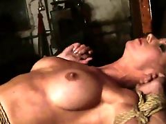 Blonde Alexa Weix Needs Nothing But Sineads Delicious G/g Love Box To Slurp To Be Pleased  - Pornalized.com Naked Tube