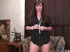 Usawives Compilation Of Matures Pornography Clips