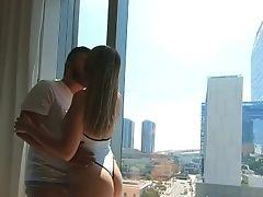 Romantic Love Affair - Lexi Aaane