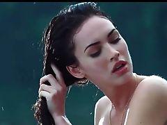 Megan Fox Nude Scene In Jennifers Assets Scandalplanet.com