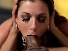 Wild Fuck For Amazing India Summer
