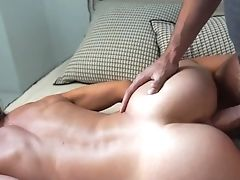 Flawless Real Sport Model Relentless Face-sitting And Fucking Her Best Friends Big Woo