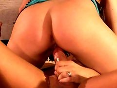 Yet Another One Of Indeed Superb Tori Black Porno. That